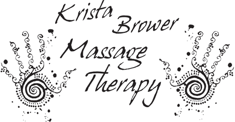 Ponoka Massage Therapist